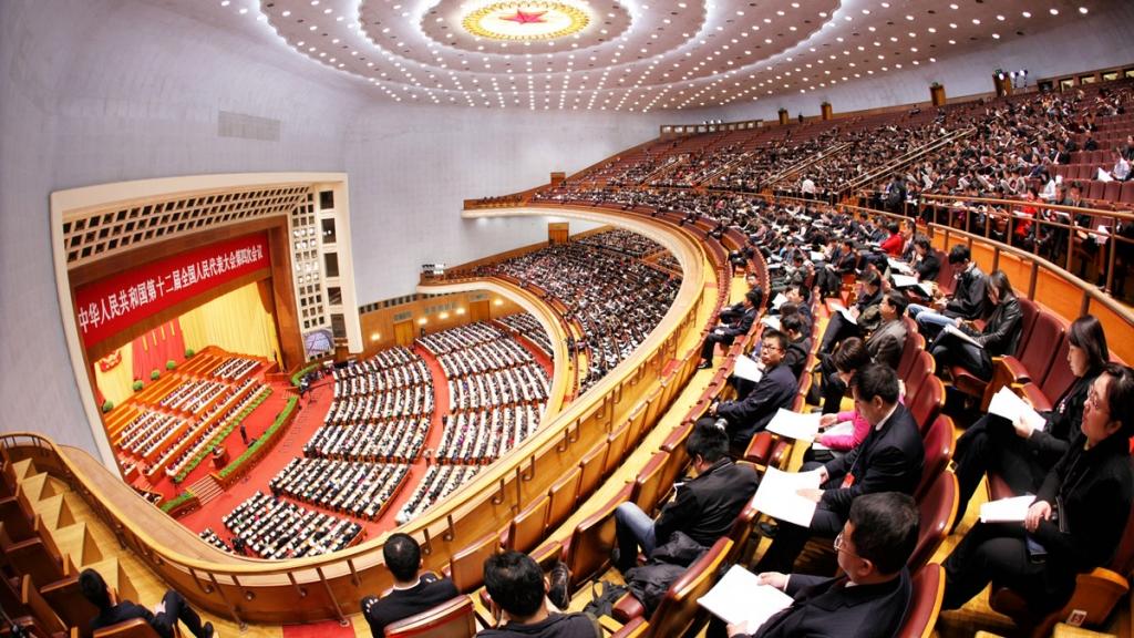 парламент блек джек