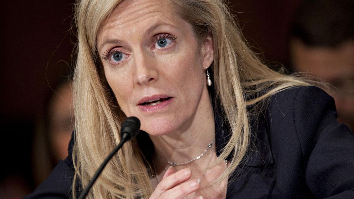 США должны выиграть гонку цифровых валют, чтобы сохранить статус глобальной резервной валюты — ФРС