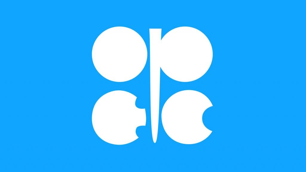 Новая нефтяная сделка ОПЕК+ не заключена из-за позиции Мексики - Hash  Telegraph