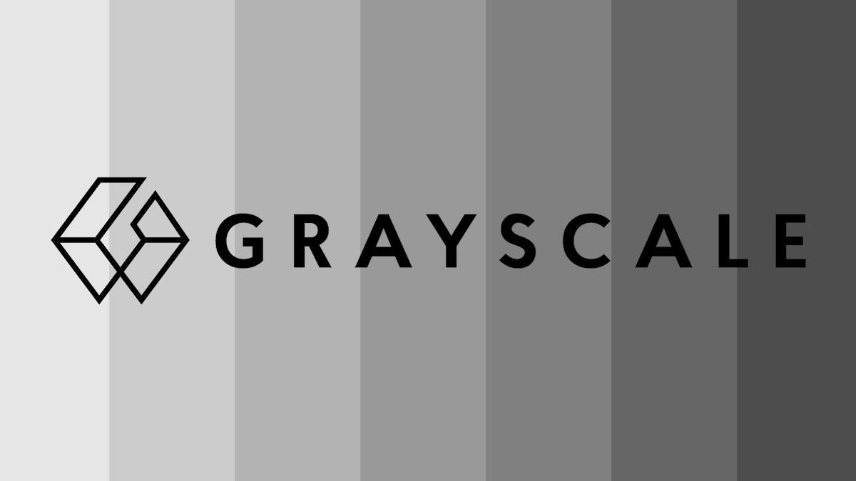 Grayscale добавила в портфель токены Solana и Uniswap, уменьшив баланс Litecoin и Bitcoin Cash
