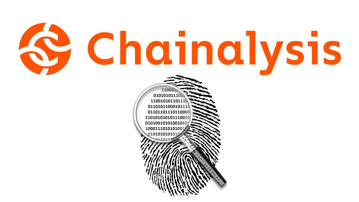 Chainalysis: сумма связанных с нелегальной деятельностью биткоинов  достигает $10 млрд - Hash Telegraph