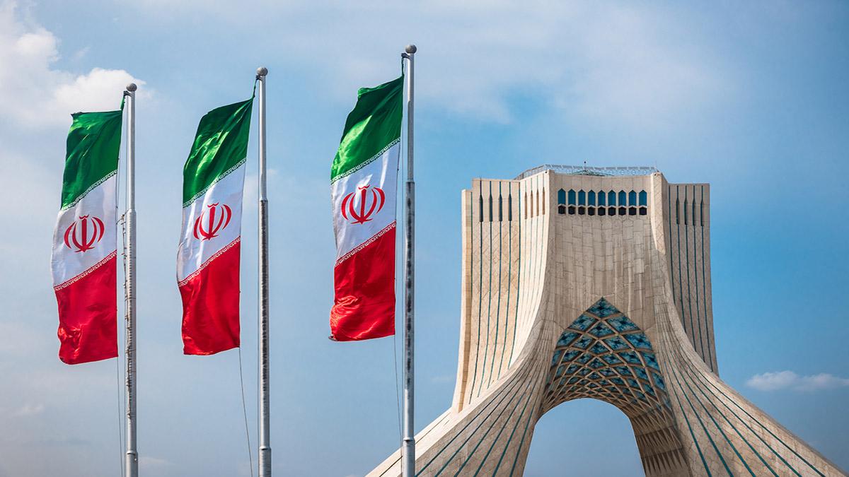 Иран отключил майнинг до осени из соображений экономии электричества