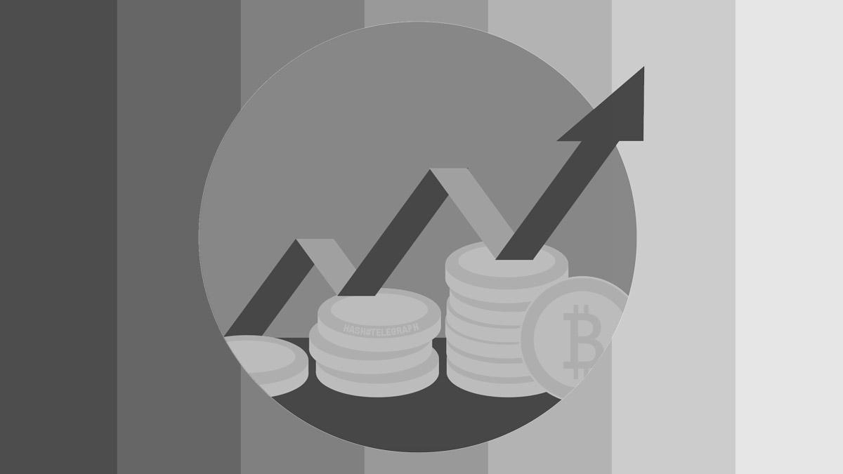 Morgan Stanley и Билл Миллер инвестировали в биткоин через Grayscale