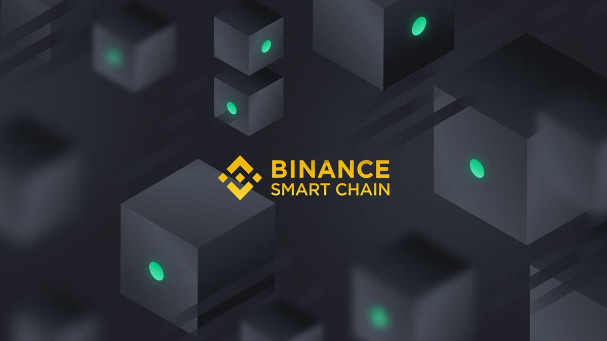 Биржа Binance создала фонд в размере $1 млрд для развития Binance Smart Chain