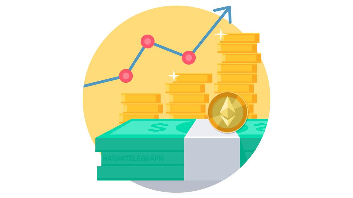 Канада одобрила запуск трех биржевых инвестиционных фондов Ethereum