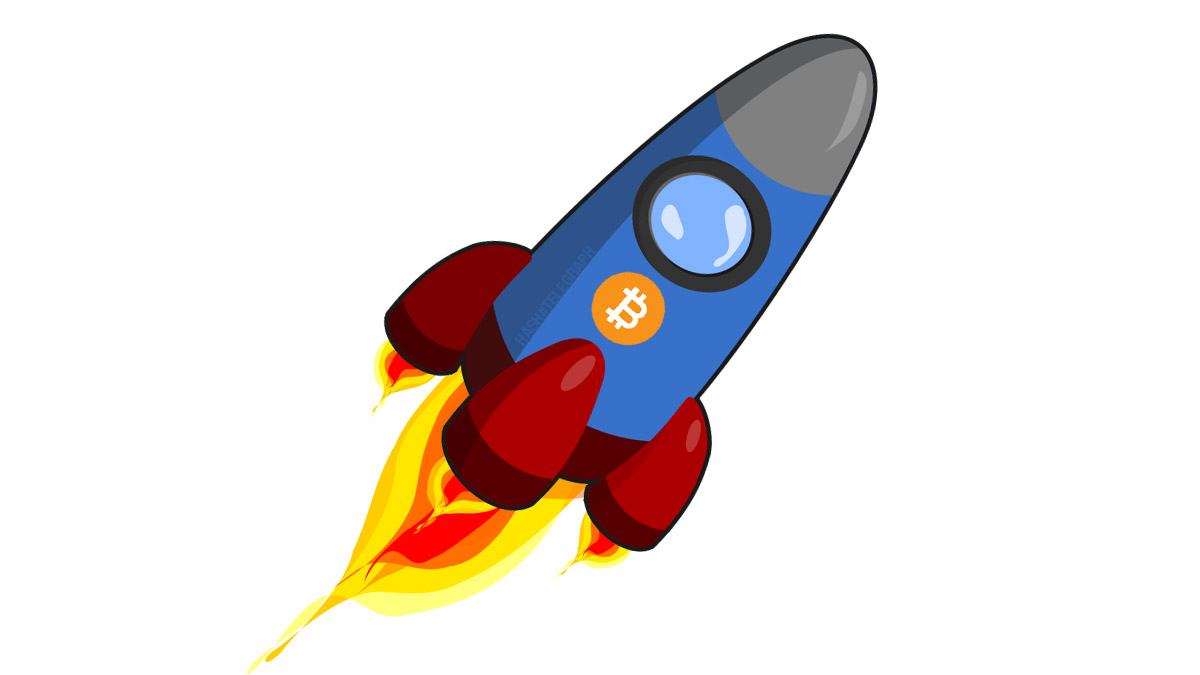 Биткоин «очень скоро» вырастет до $50-60 тыс. — аналитик CryptoQuant