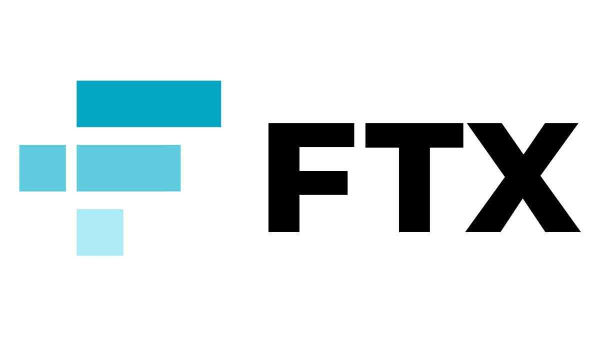 Биржа FTX привлекла $900 млн инвестиций и повысила общую оценку компании до $18 млрд