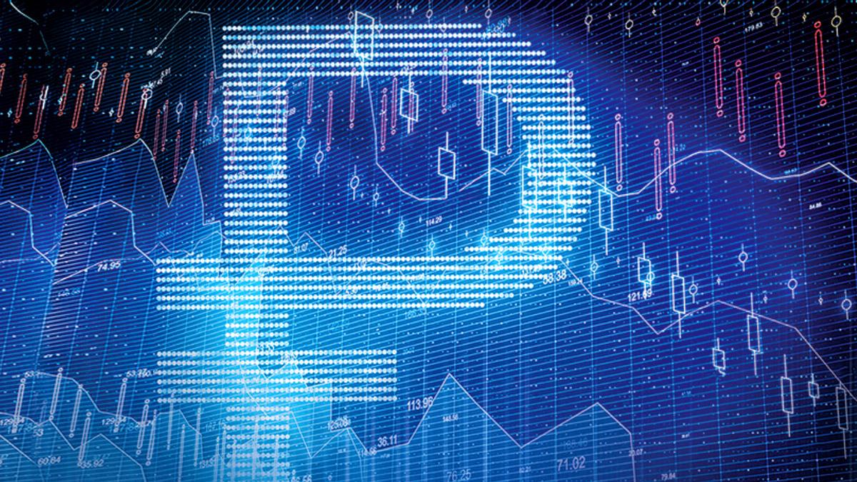 Банк России выбрал 12 банков для тестирования цифрового рубля