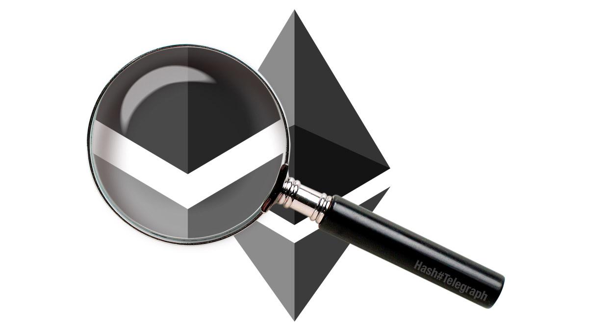 Хардфорк London привел к росту Ethereum. Но не спешите его покупать — аналитик