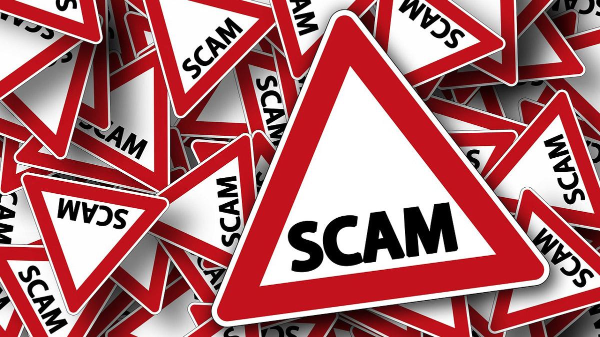 Отправь биткоин – получи два: сайт Bitcoin.org был атакован хакерами.