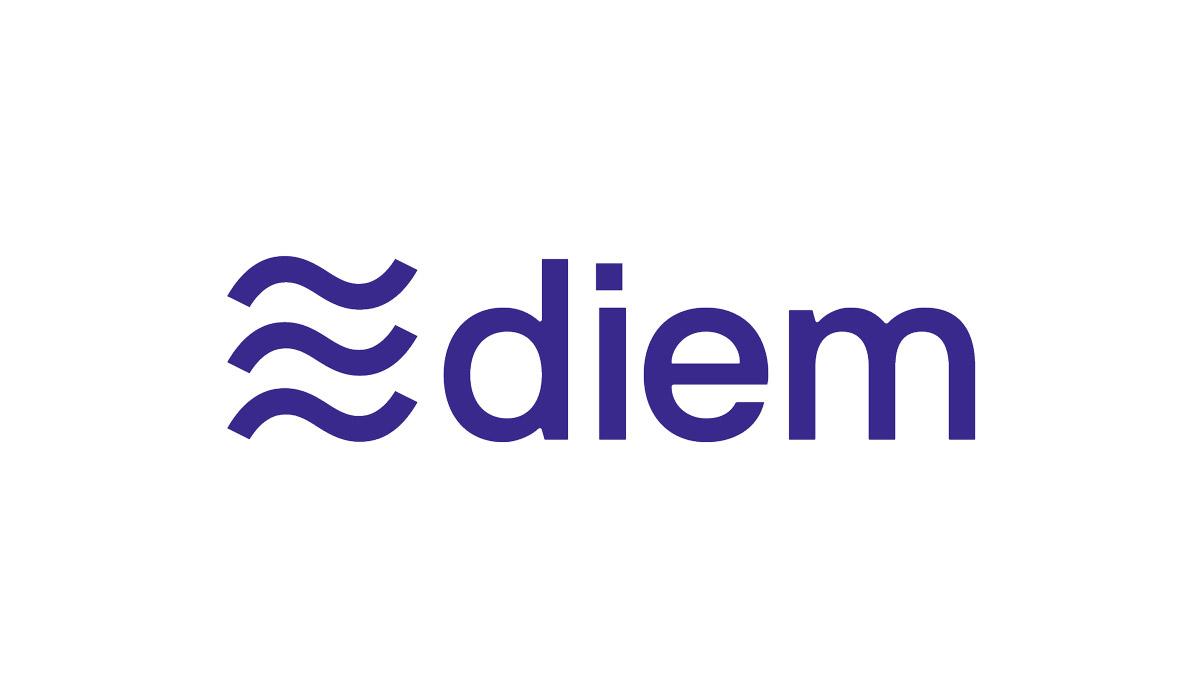 Криптовалютный проект Facebook Diem (ранее Libra) близок к фиаско