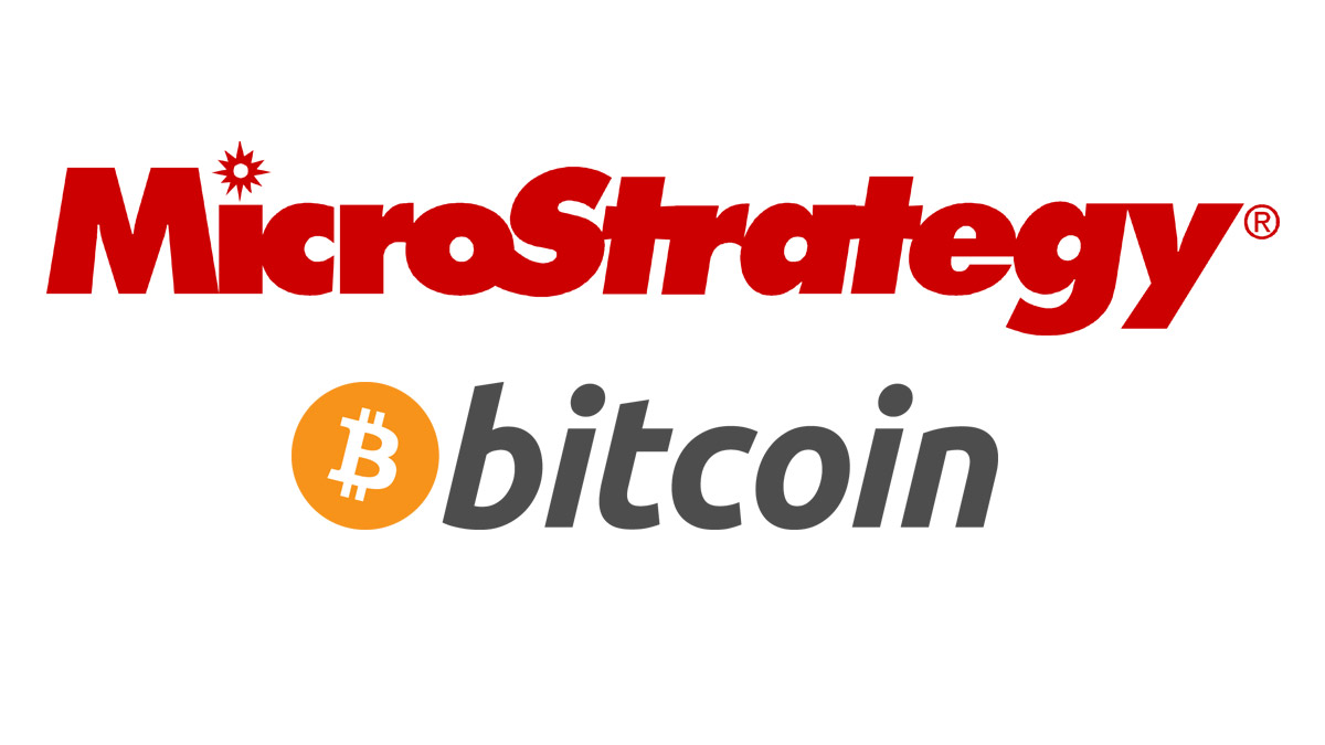 Вы не поверите, но компания MicroStrategy снова купила биткоины