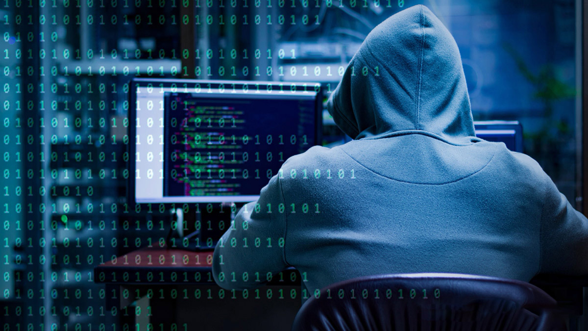 Хакеры взломали Poly Network и вывели токены на сумму $600 млн