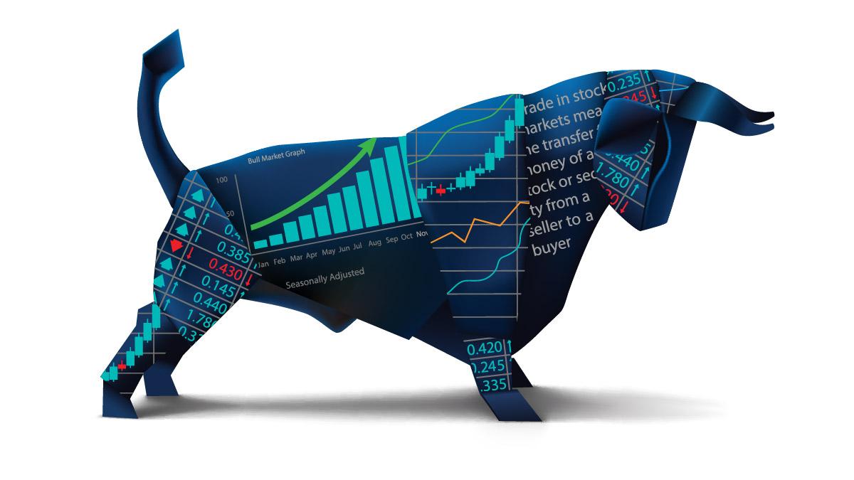 Поведение майнеров и долгосрочных держателей биткоина указывает на продолжение бычьего цикла