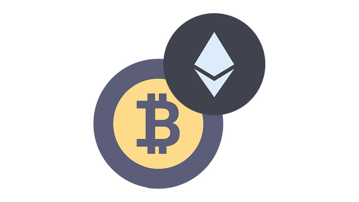 Три причины, по которым Ethereum не превзойдет биткоин в ближайшее время