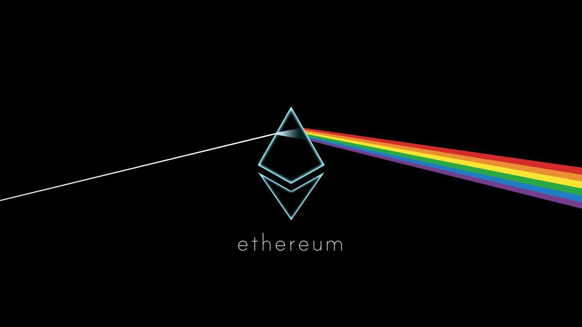 Курс Ethereum впервые в истории превысил $2600. Altsummer 2021