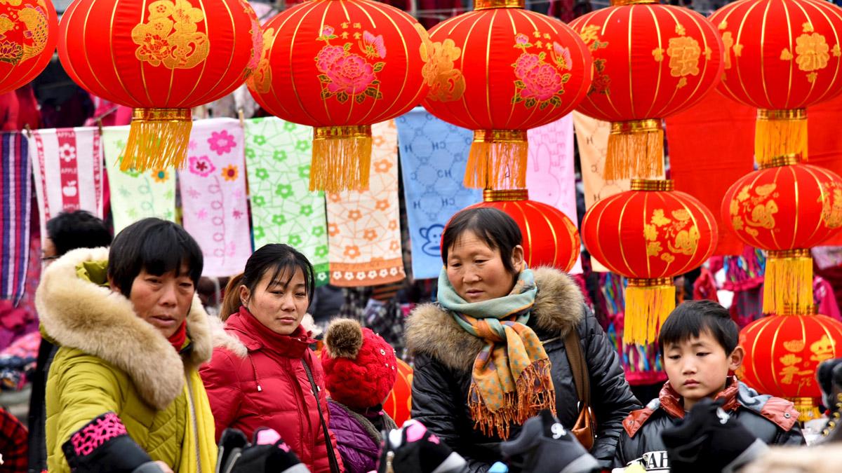 Восток дело тонкое: почему Китаю не нравится майнинг биткоина