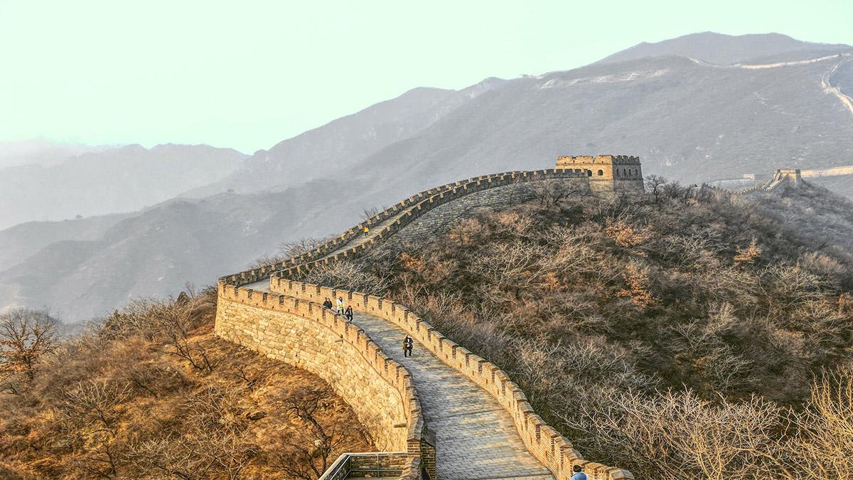 Китай наносит удар по биткоину, предупреждая о начале борьбы с майнингом