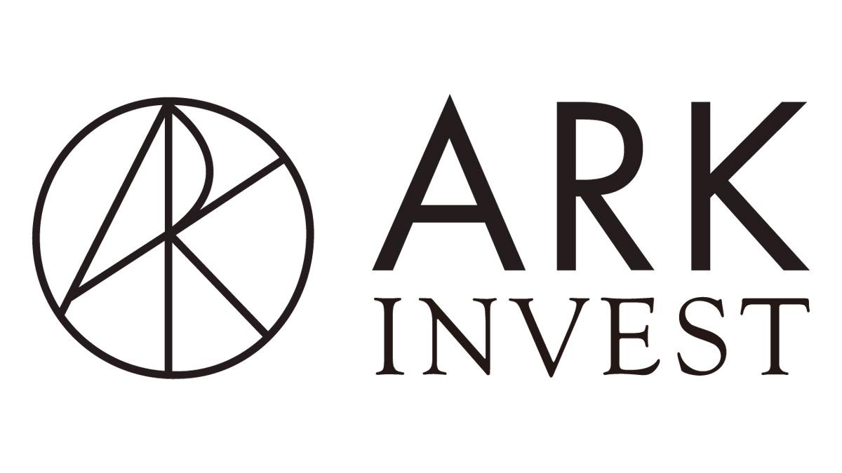 Buy the dip. Компания ARK Invest купила во время падения почти 1000 биткоинов