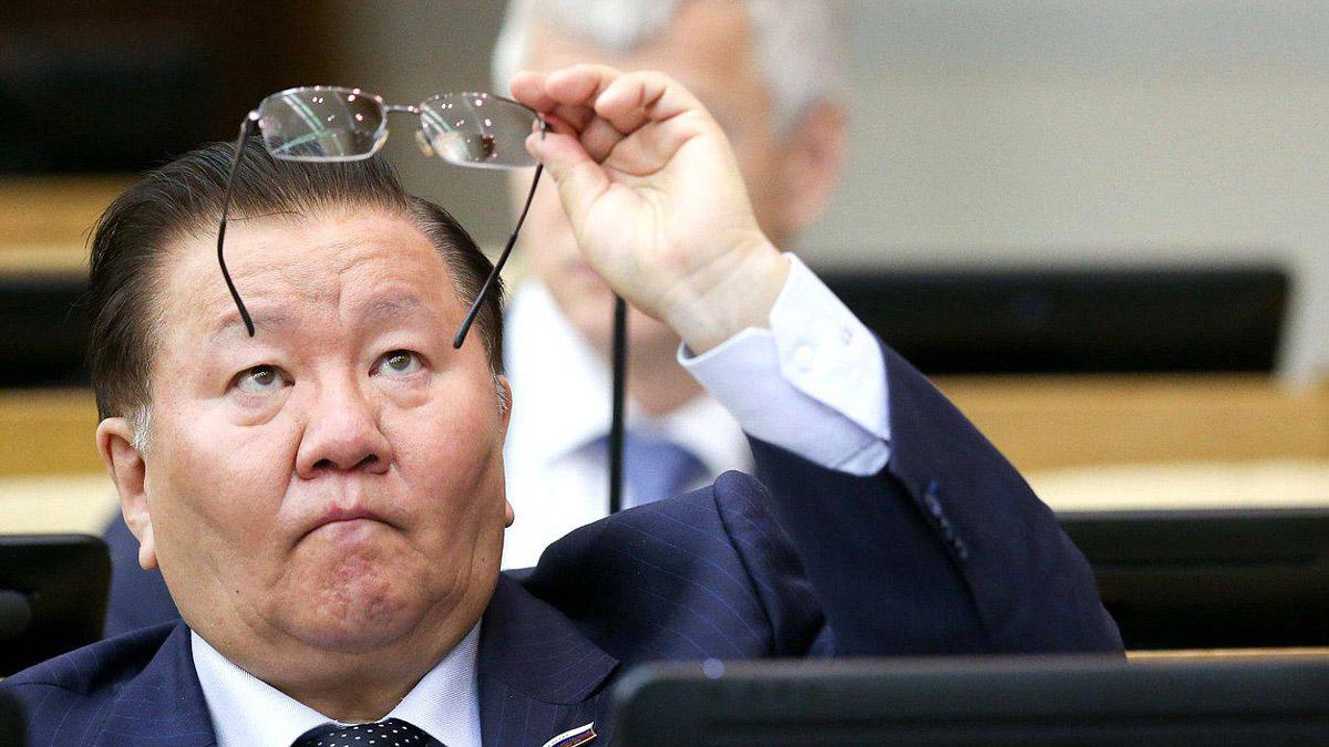 Центробанк России закрывает глаза на биткоин — депутат Госдумы