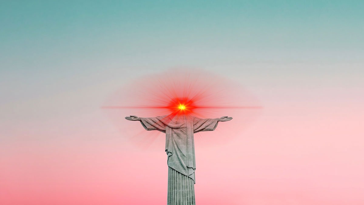 Центральная и Южная Америка смотрит на биткоин лазерными глазами