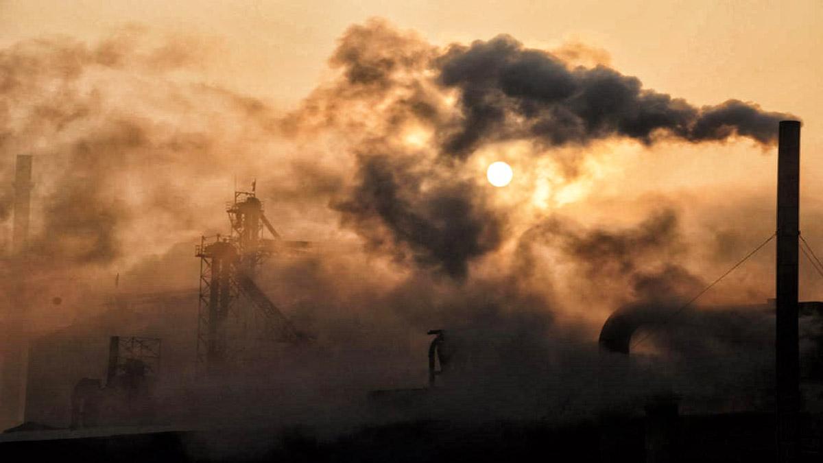 Биржа Gemini потратила $4 млн на компенсацию выброса углекислого газа из-за майнинга биткоина