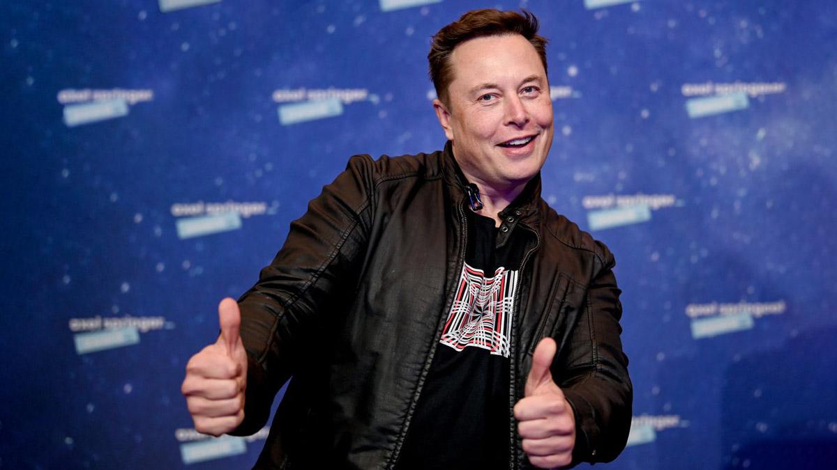Илон Маск заявил, что Tesla снова начнет принимать к оплате биткоины
