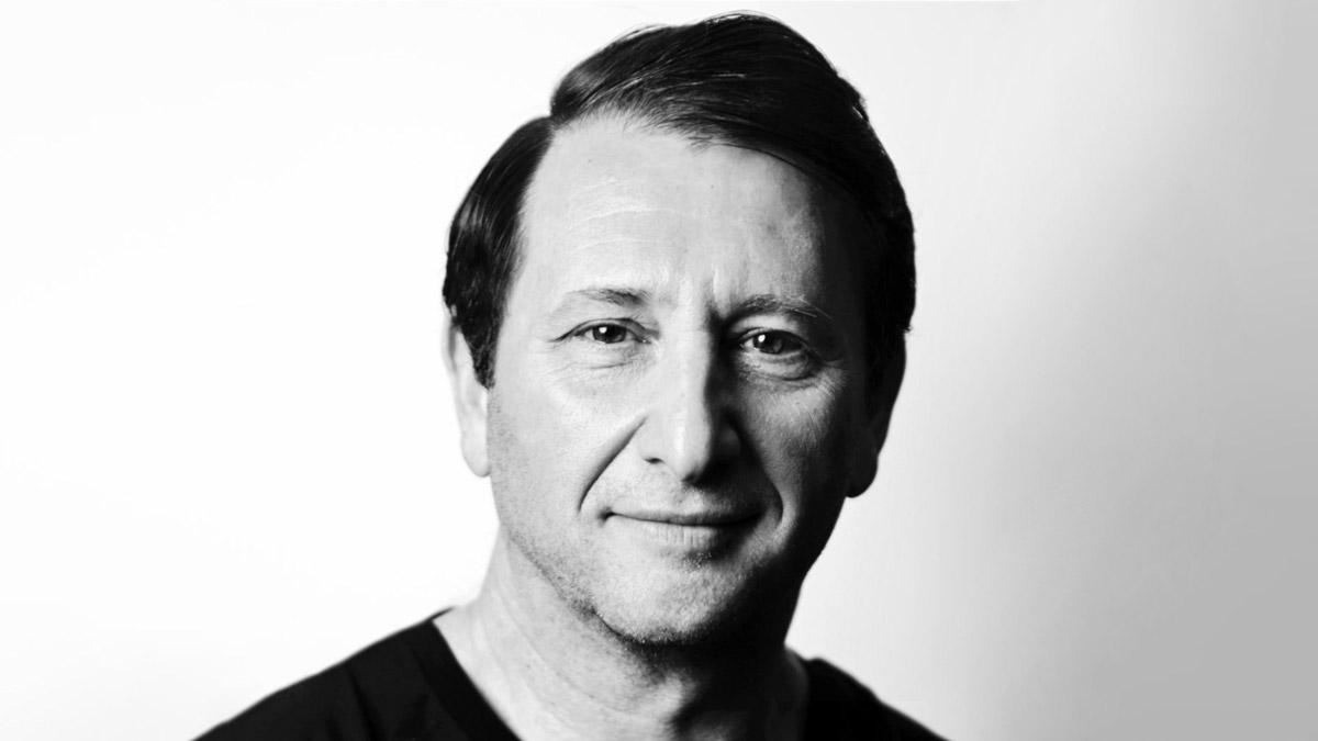 Ethereum начал битву за трон биткоина — глава компании Celsius