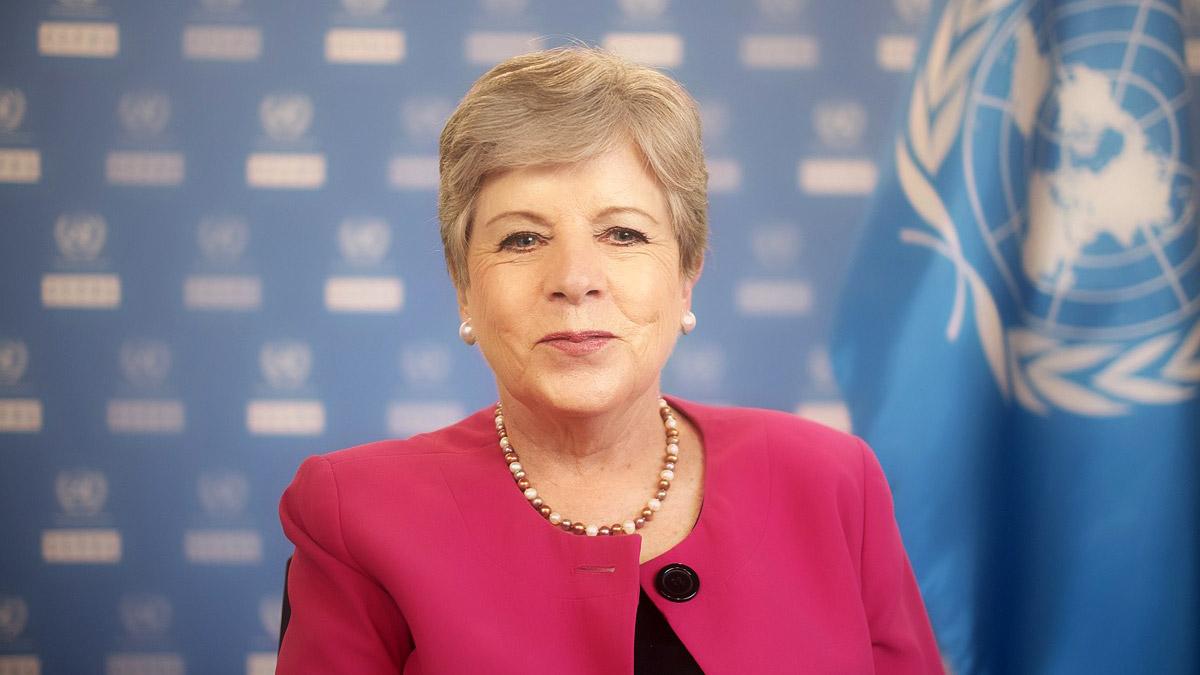 Комиссия ООН опасается, что внедрение биткоина в Сальвадоре приведет к отмыванию денег