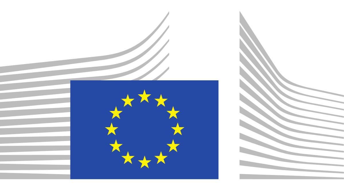 Еврокомиссия предложила персонифицировать криптовалютные транзакции на сумму более €1000