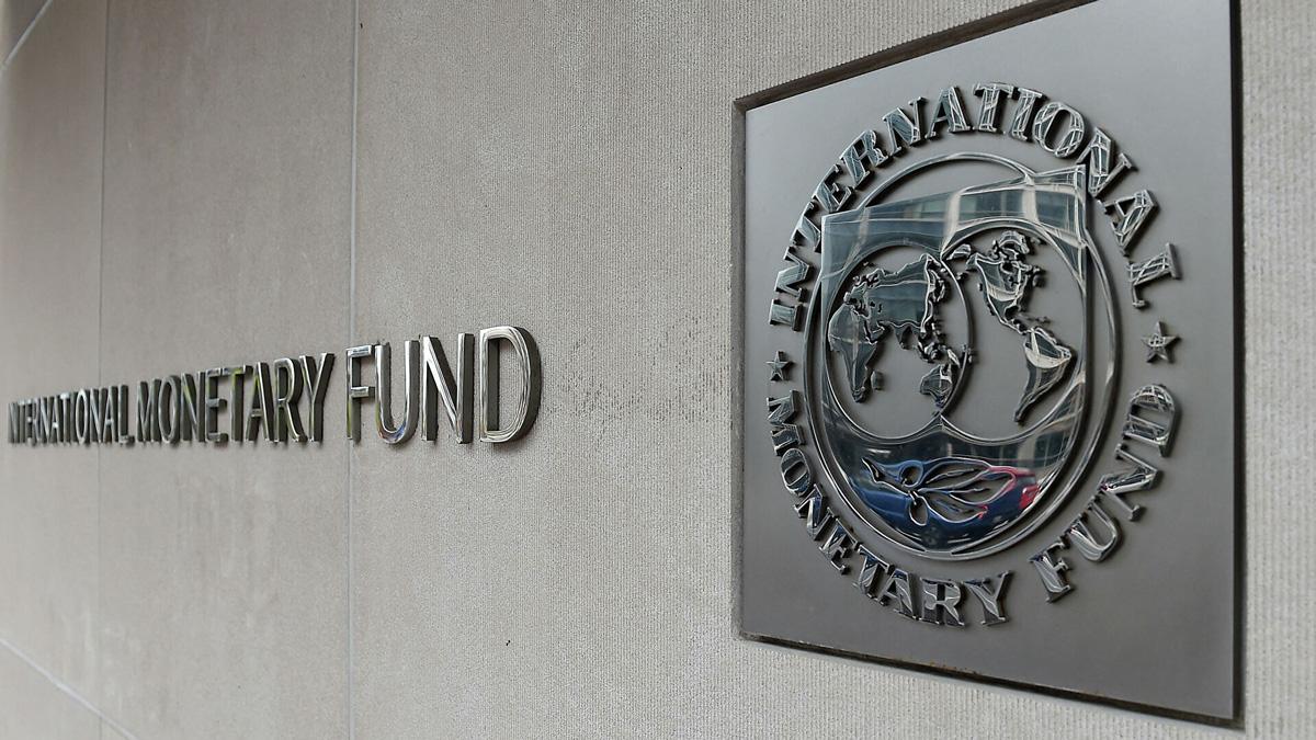 Принятие биткоина в качестве официальной валюты приведет к ужасным последствиям — МВФ