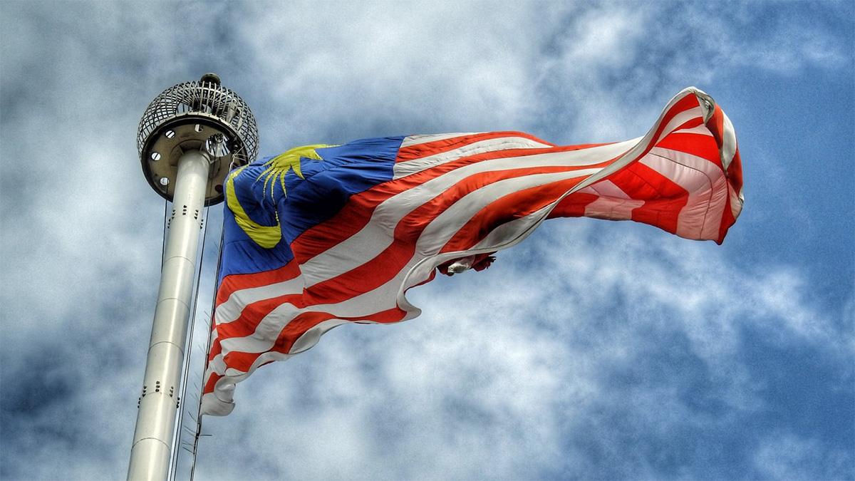 Binance запрещена в Малайзии. Через две недели веб-сайт и приложения биржи должны быть заблокированы