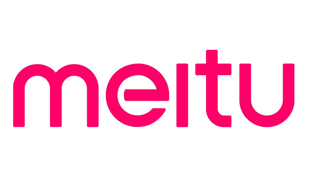 Компания Meitu потеряла $17,3 млн на биткоине и заработала $14,7 млн на Ethereum