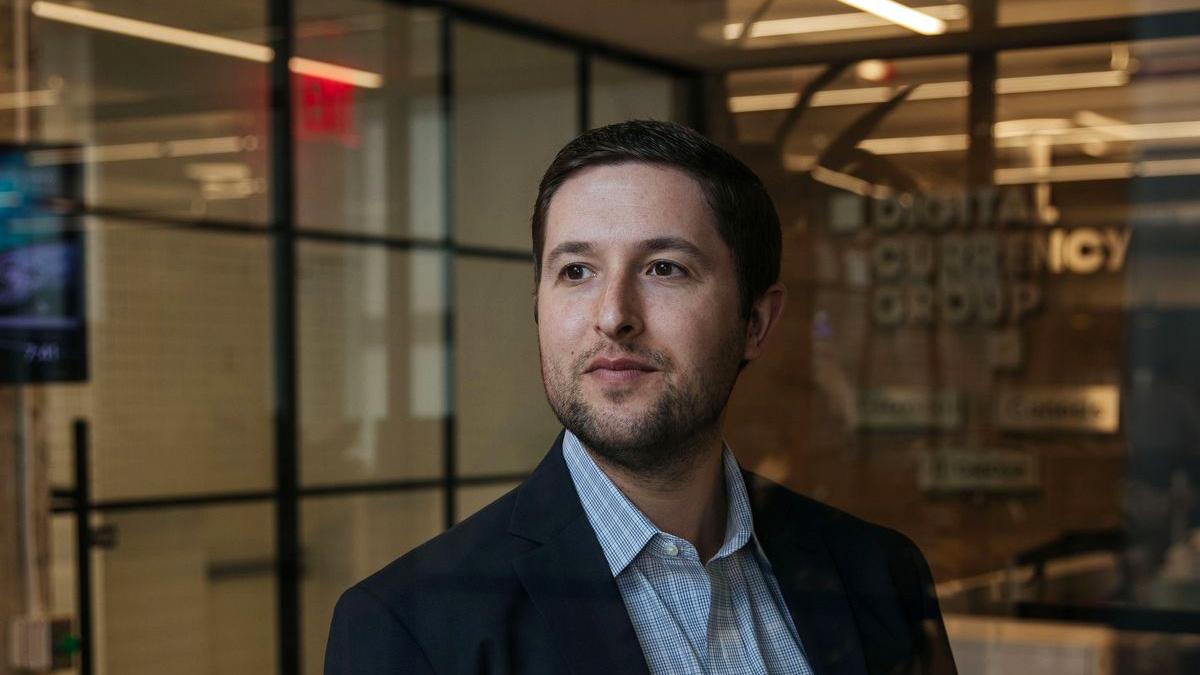 Власти США должны одобрить ETF биткоина сейчас или никогда — генеральный директор Grayscale