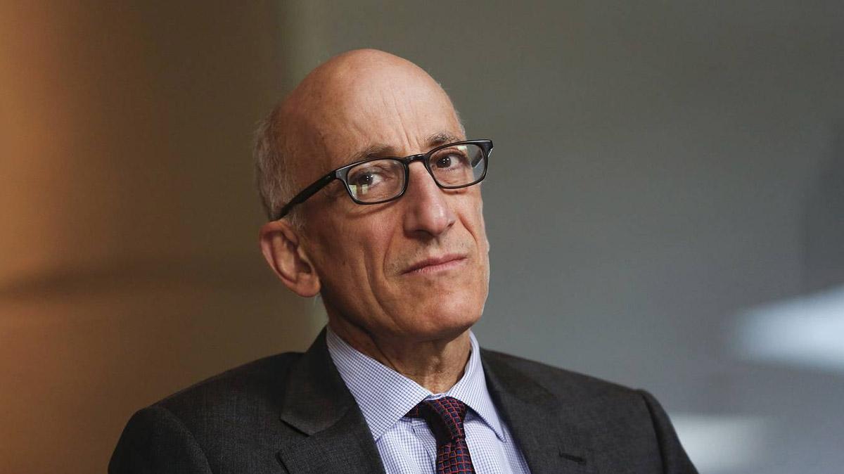 Экс-председатель американского регулятора объяснил, почему власти США должны одобрить биржевые фонды биткоина