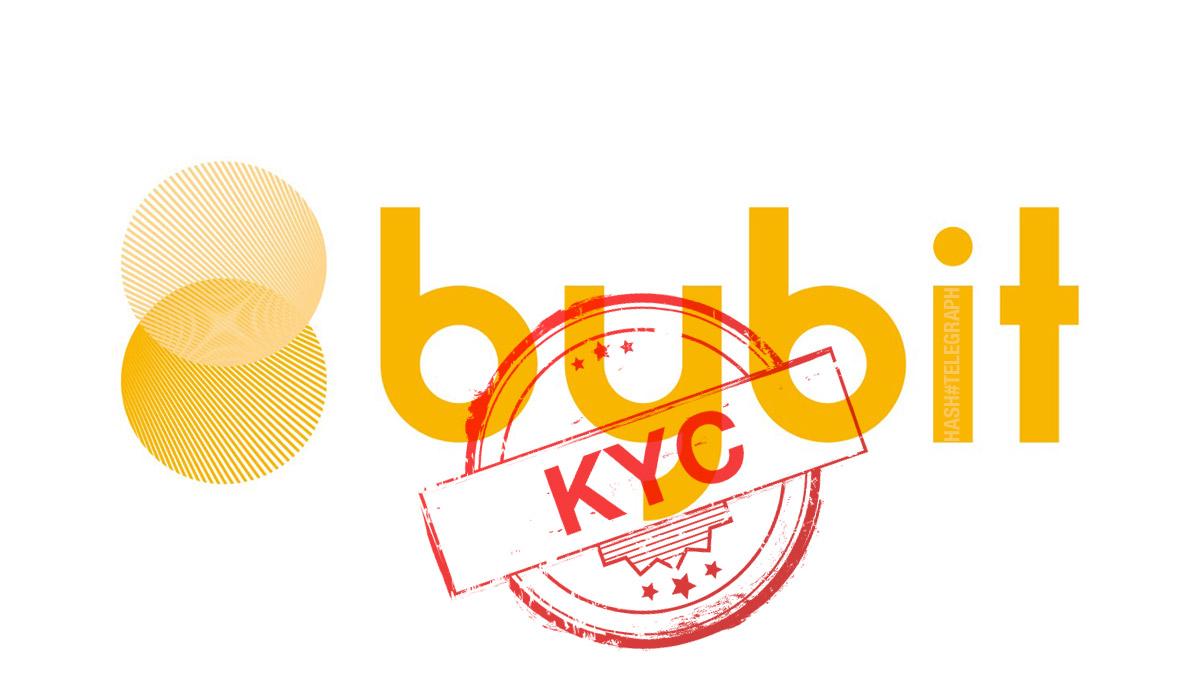 Биржа Bybit вводит процедуру верификации пользователей