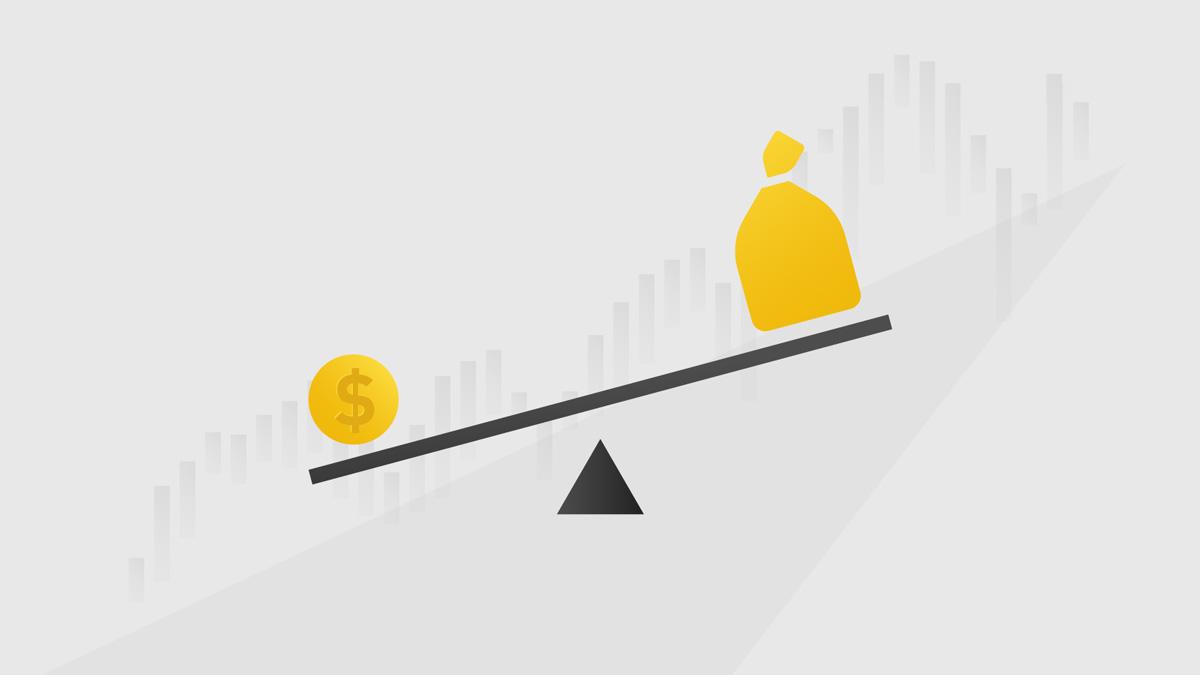 Биржа Binance уменьшила максимальный размер кредитного плеча для новых пользователей до 20х