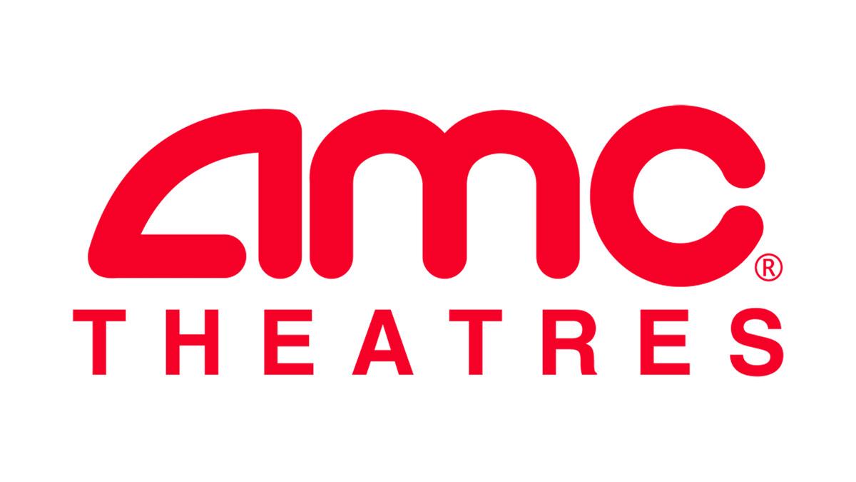 Крупнейшая в мире сеть кинотеатров AMC Theatres начнет принимать биткоины
