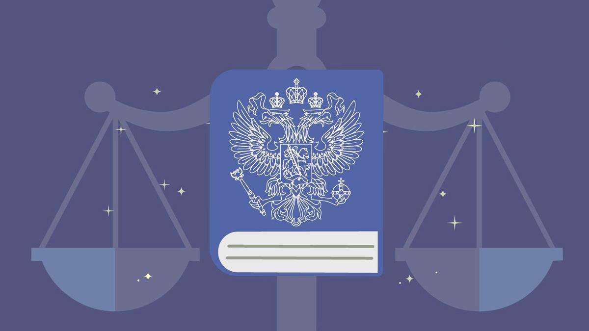 Российский суд обязал Сбер разблокировать карты, использованные для торговли биткоинами