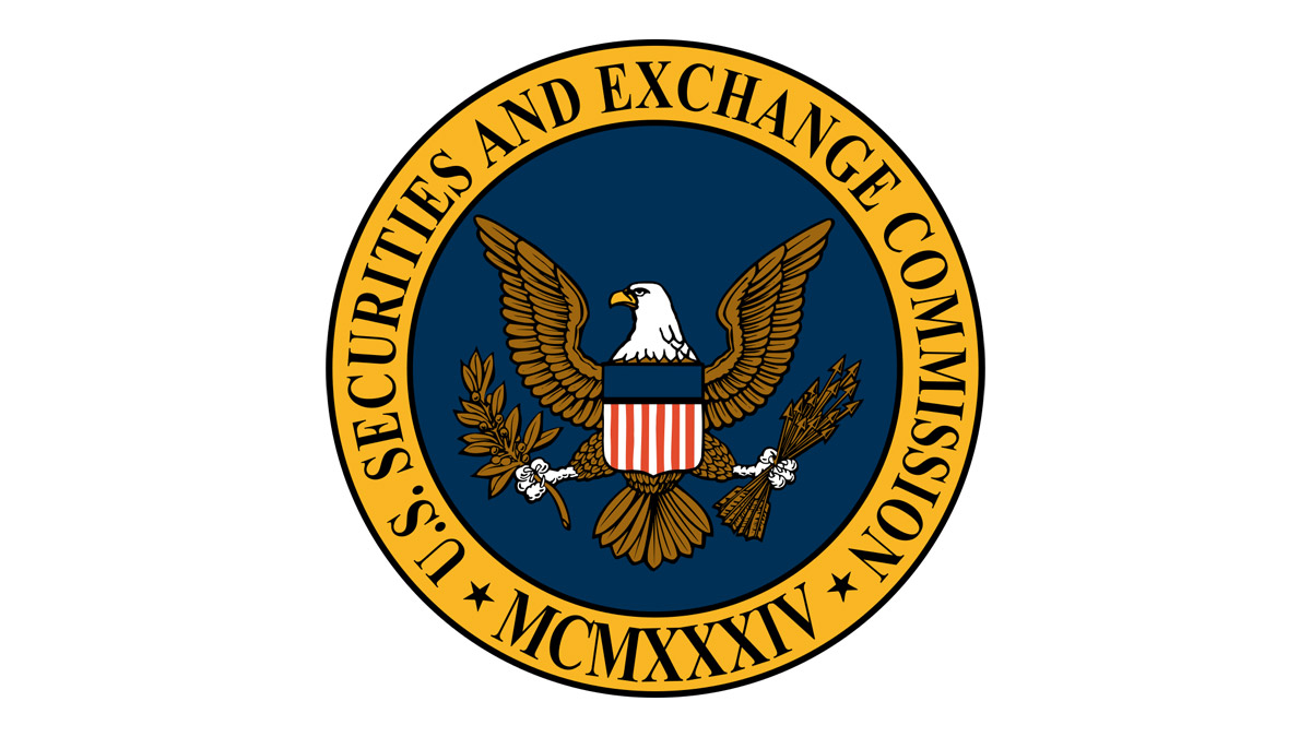 Американский регулятор будет отслеживать финансовые операции DeFi
