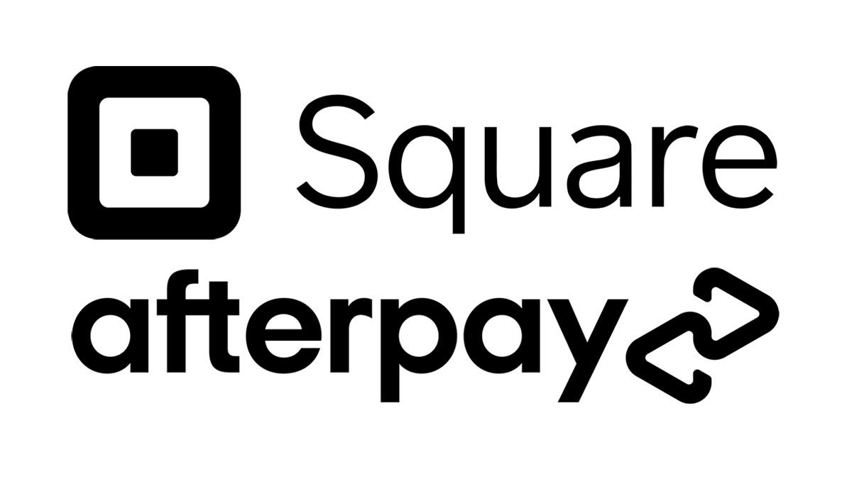 Компания Square отчиталась о росте прибыли и приобрела платежный сервис Afterpay