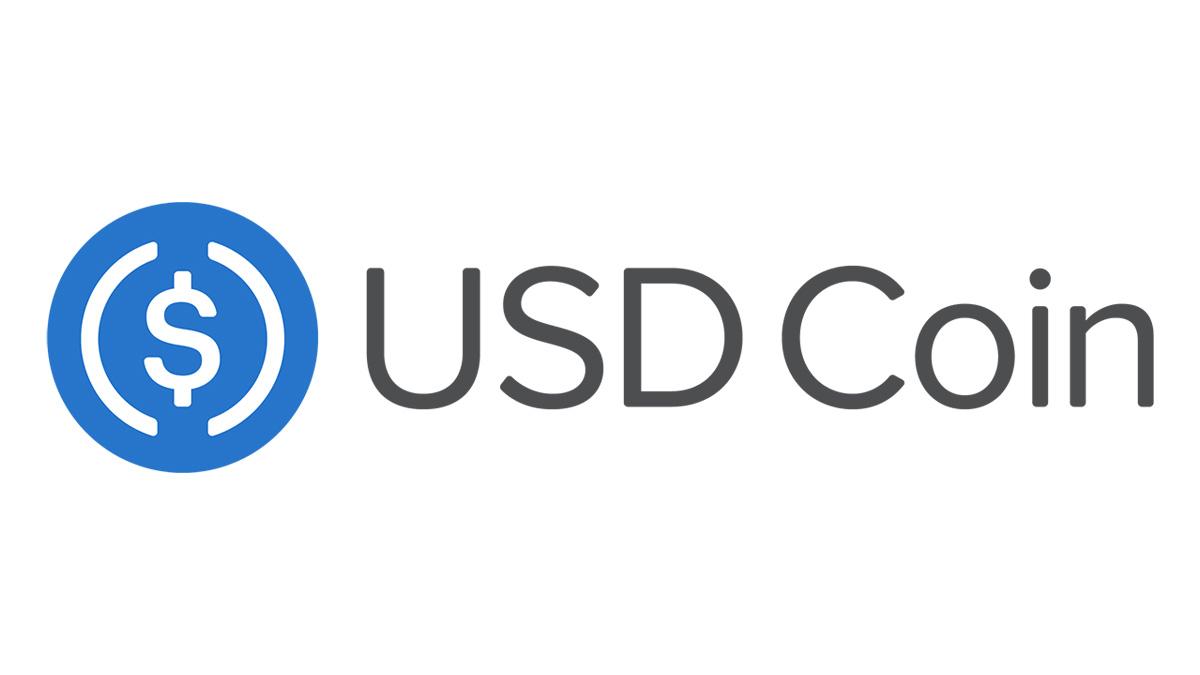 Стейблкоин USD Coin будет на 100% обеспечен ликвидностью