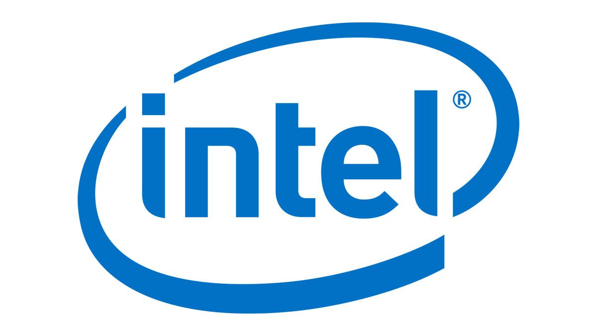 Компания Intel инвестирует в крипту