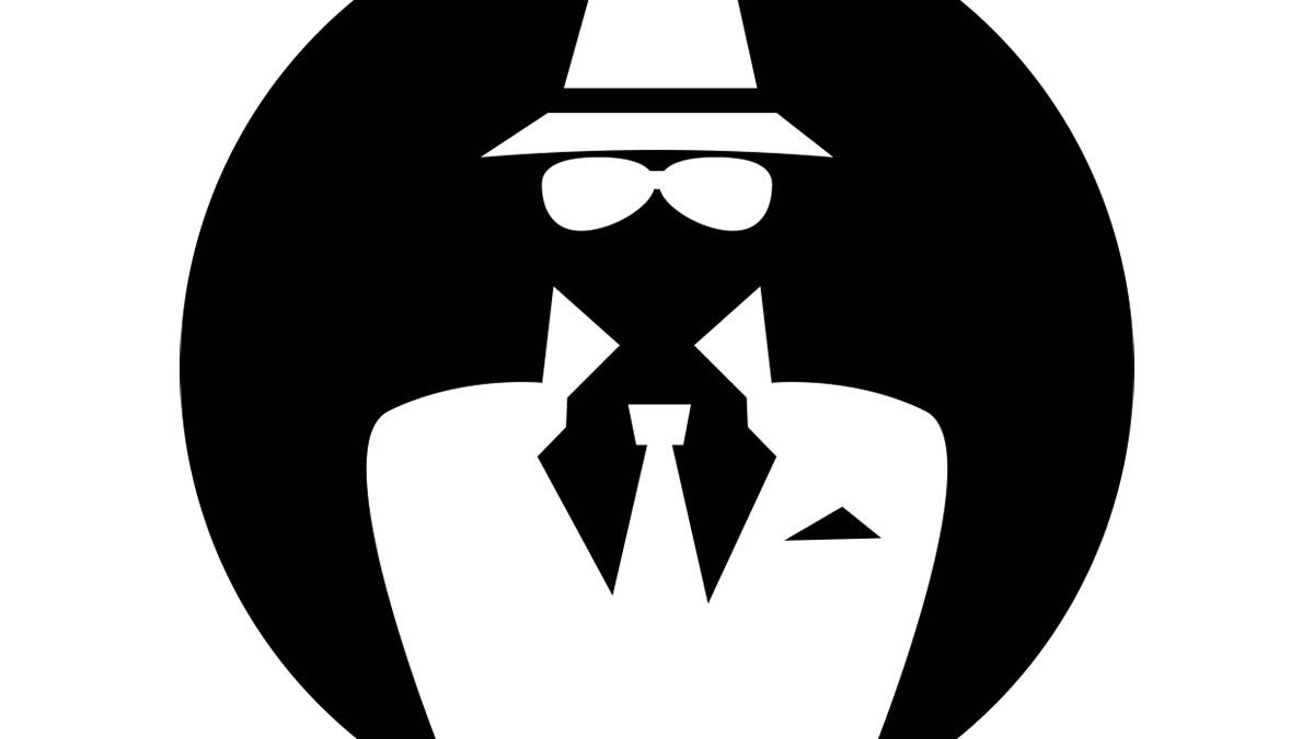 Взломщик Poly Network вернул $610 млн и отказался от вознаграждения