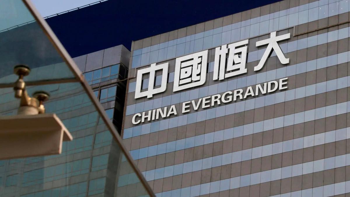 Биткоин отскочил от поддержки $40 тыс. Кризис отменяется: Китай начал помогать Evergrande