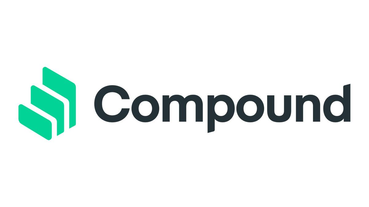 DeFi-протокол Compound ошибочно выплатил пользователям $80 млн