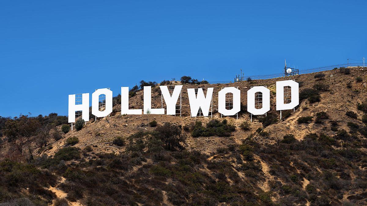 Создатели CryptoPunks подписали контракт с Голливудом на фоне продаж NFT на сумму $305 млн в неделю