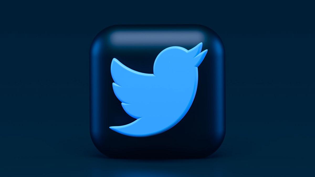 Twitter тестирует донаты в биткоинах
