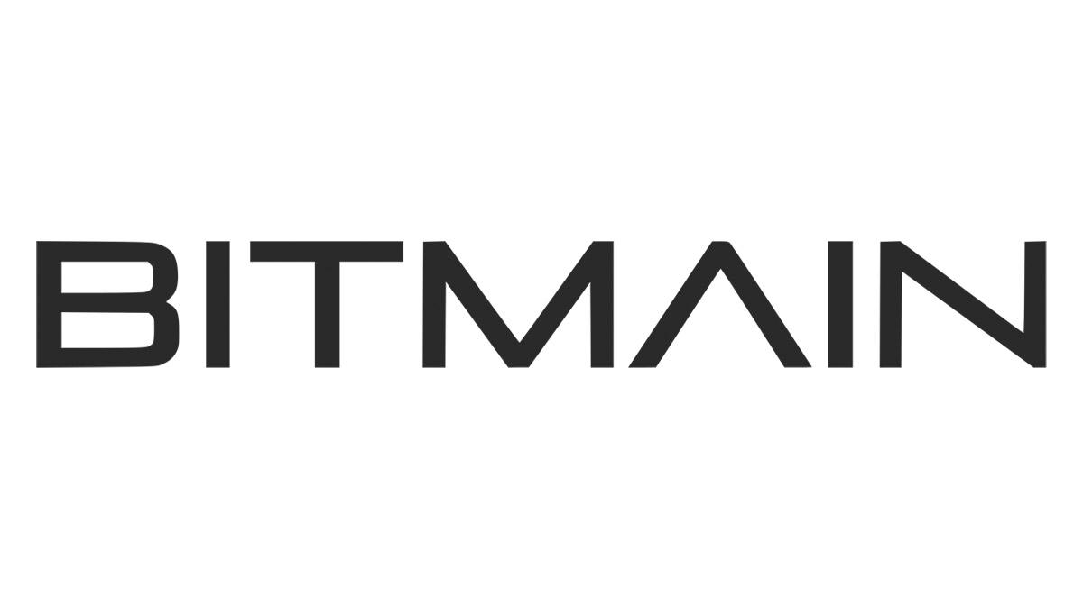 Bitmain переносит производство майнеров в другие страны