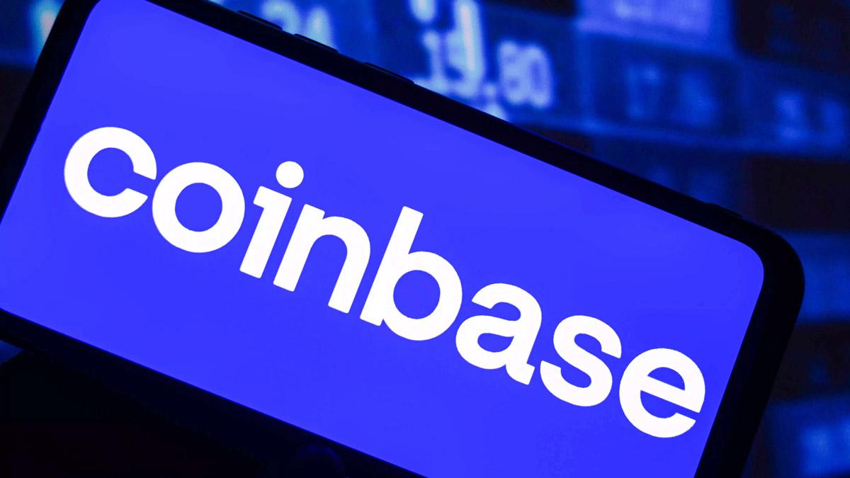 Биржа Coinbase подала заявку на торговлю криптовалютными деривативами в США